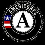 AmeriCorps_logo_2 x 2