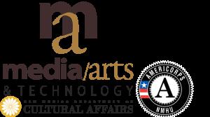 Logo_header_web