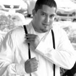 Jason Valdez