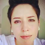 Melissa Marquez