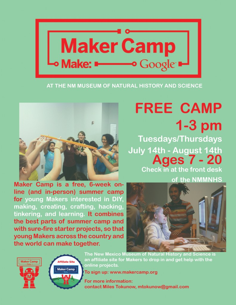 makercampflyer15